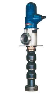 ideal vertical-con-ste-base