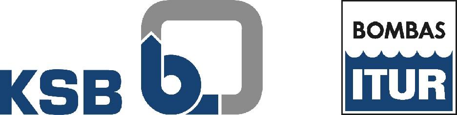ksb-itur logo